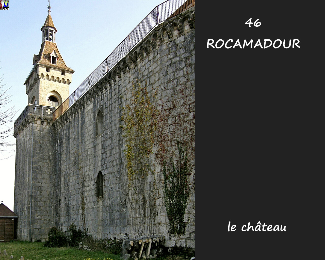 46ROCAMADOUR_chateau_110.jpg