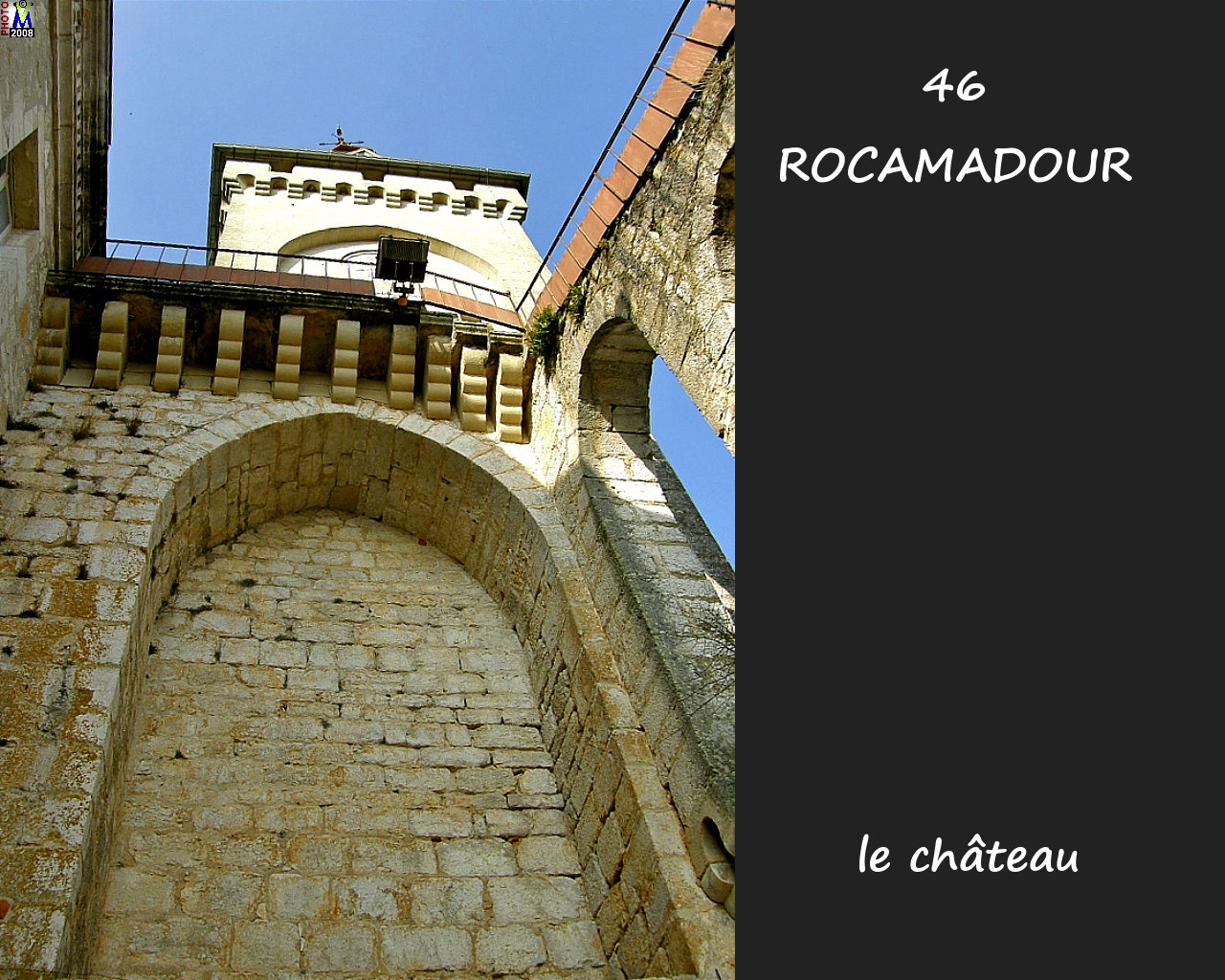 46ROCAMADOUR_chateau_120.jpg