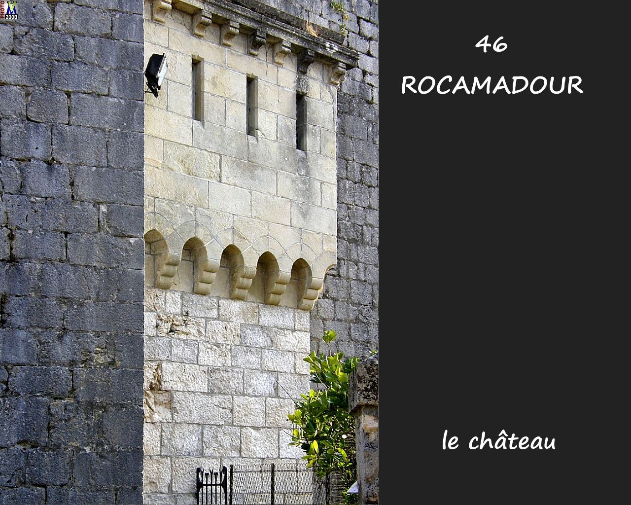 46ROCAMADOUR_chateau_122.jpg