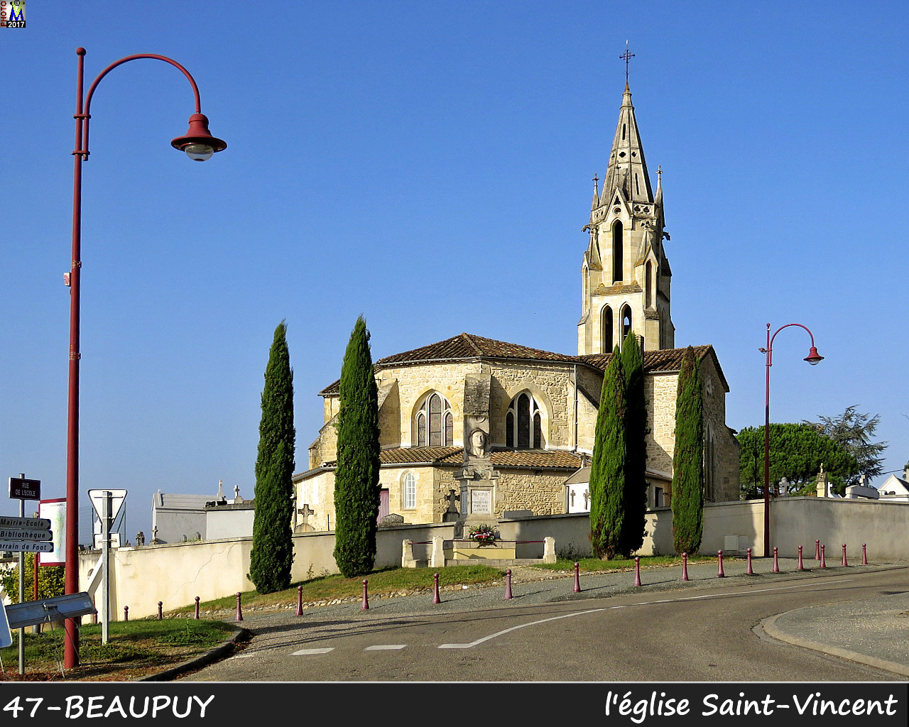 47BEAUPUY_eglise_1000.jpg