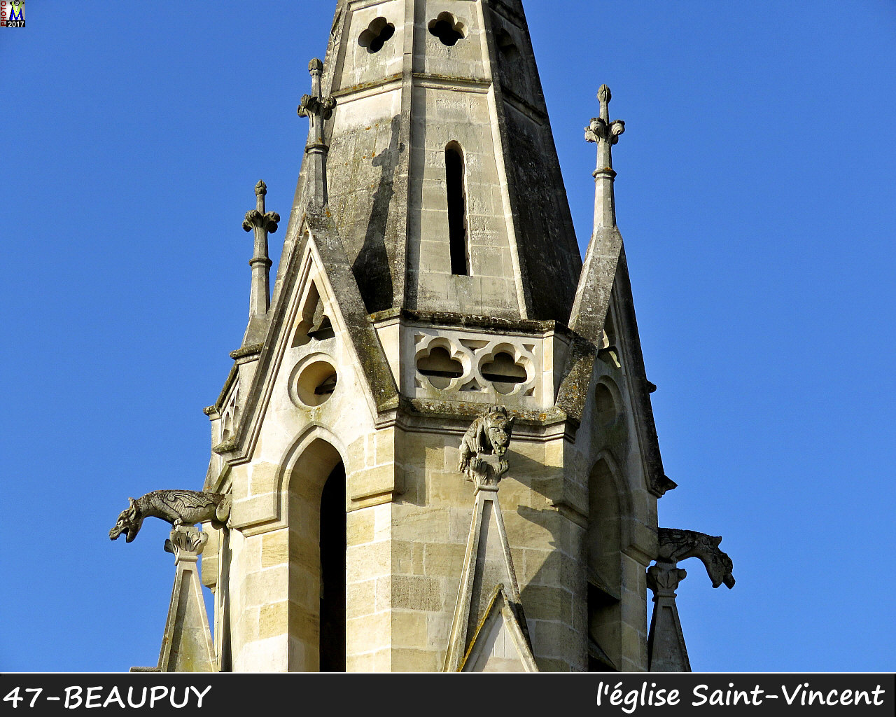 47BEAUPUY_eglise_1010.jpg