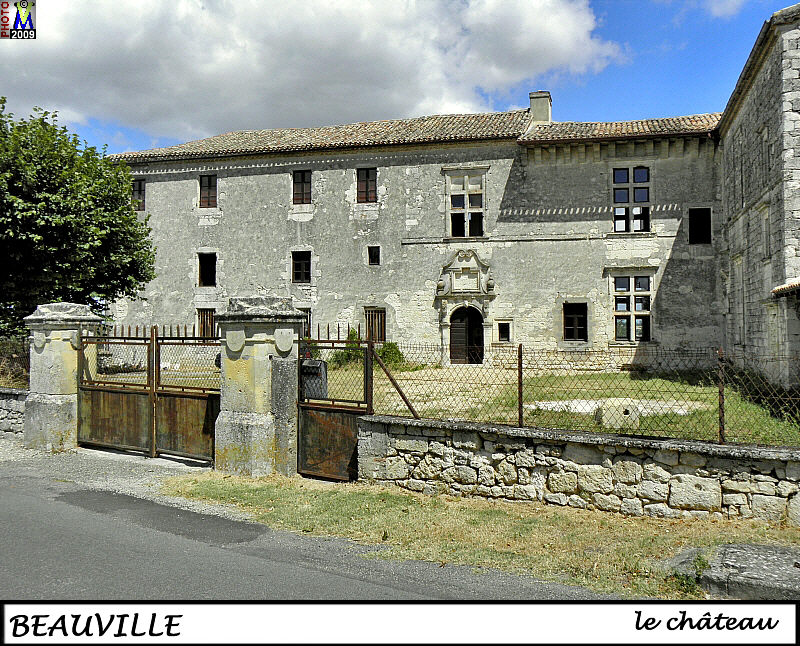 47BEAUVILLE_chateau_100.jpg