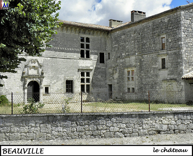 47BEAUVILLE_chateau_102.jpg