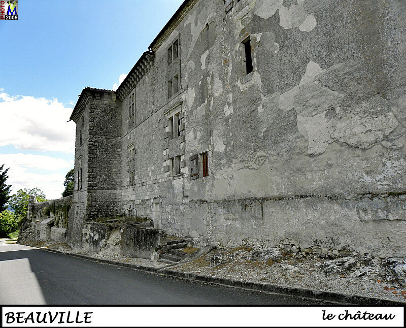 47BEAUVILLE_chateau_106.jpg