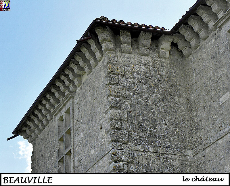 47BEAUVILLE_chateau_108.jpg
