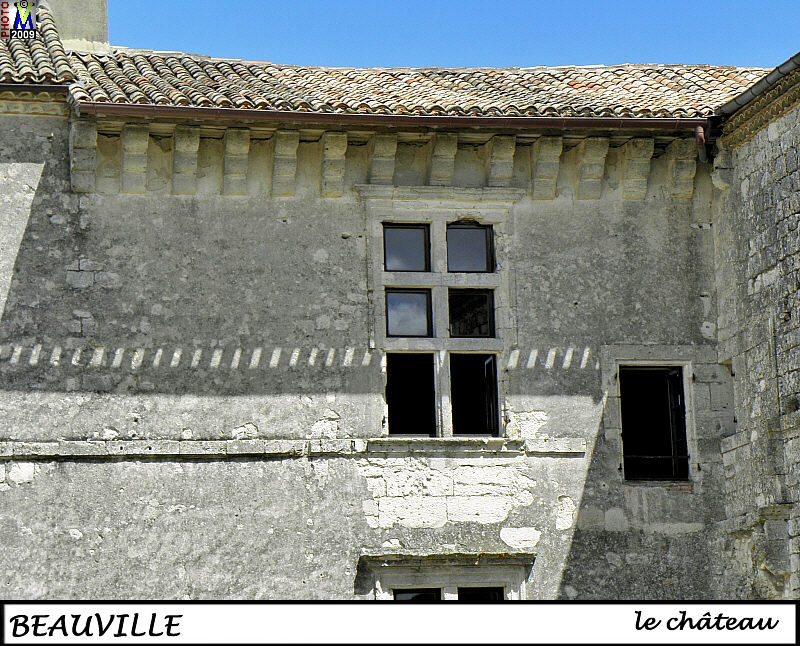 47BEAUVILLE_chateau_120.jpg