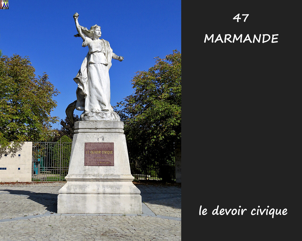 47MARMANDE_devoir_1000.jpg