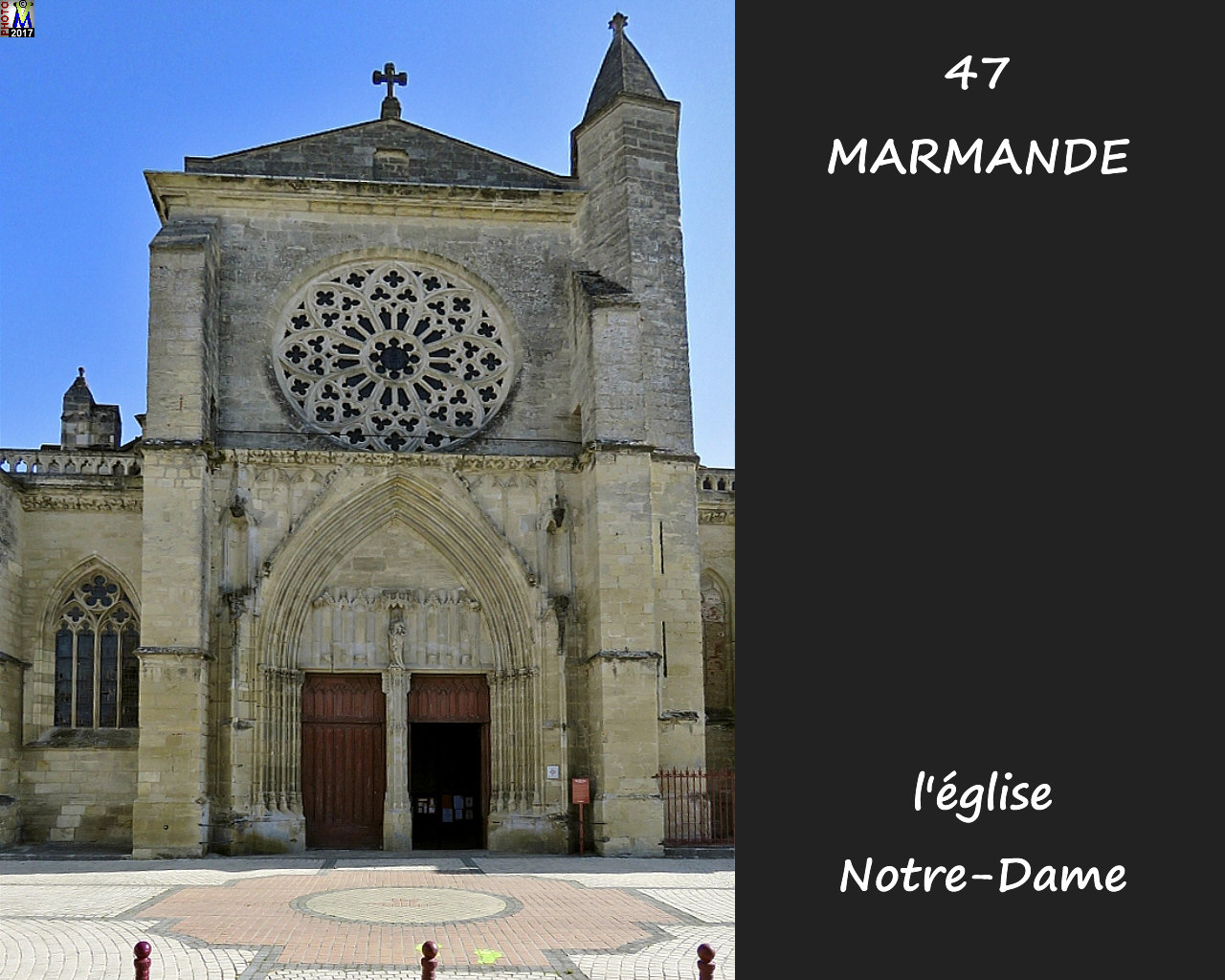 47MARMANDE_eglise_1000.JPG