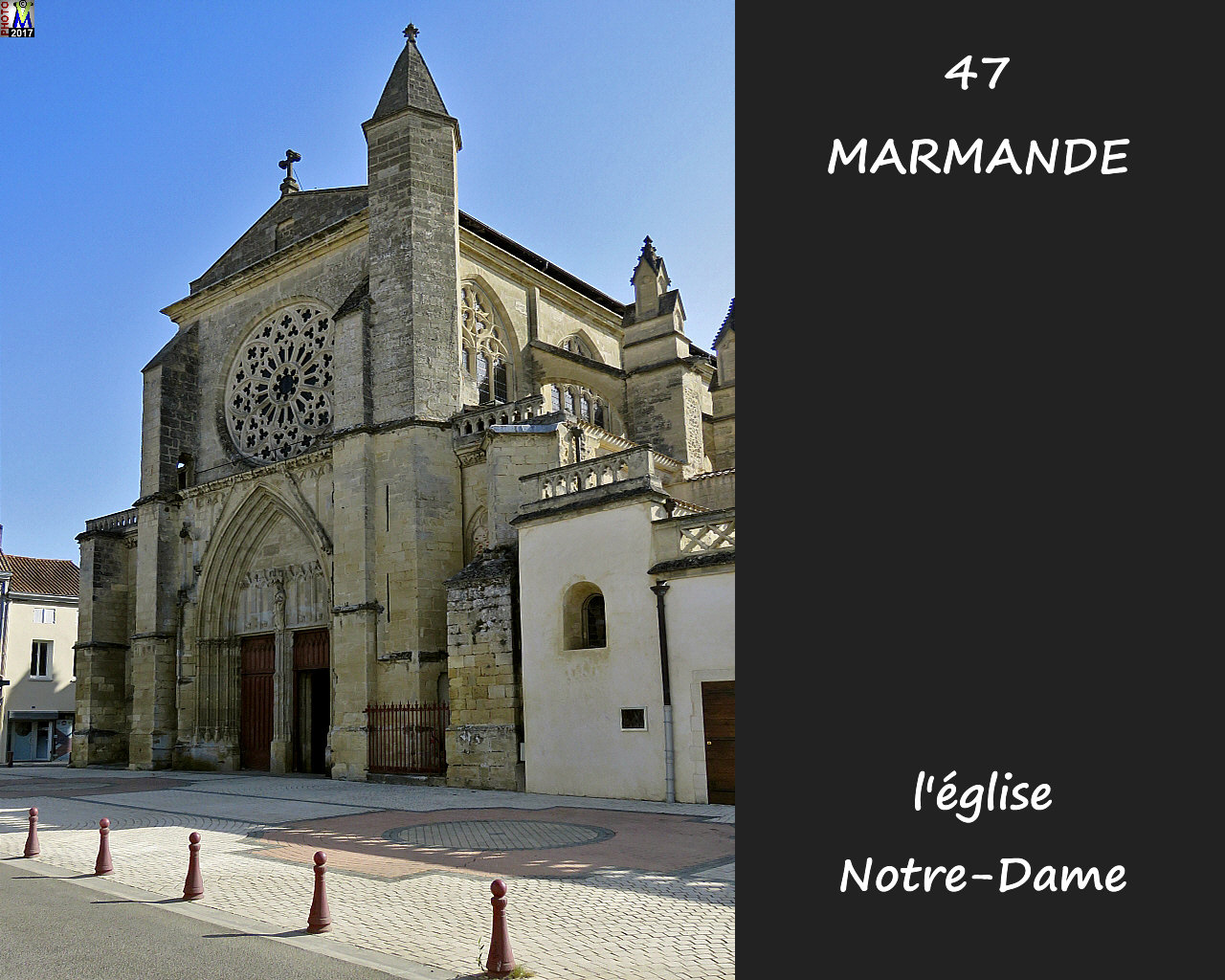 47MARMANDE_eglise_1006.JPG
