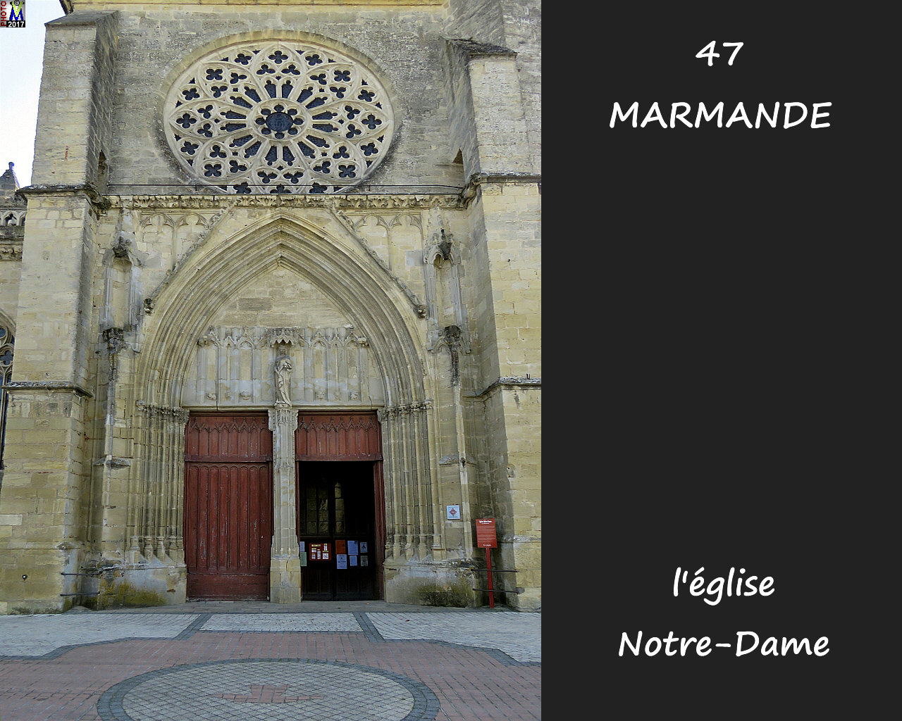 47MARMANDE_eglise_1010.JPG
