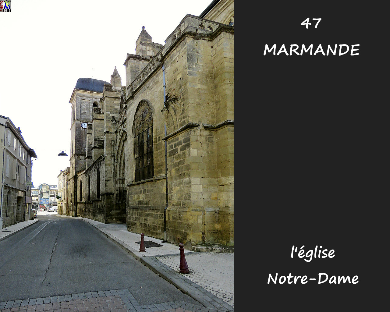 47MARMANDE_eglise_1012.JPG