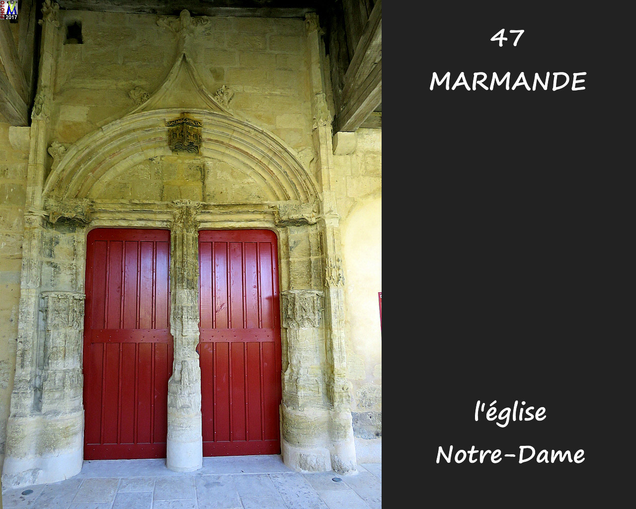 47MARMANDE_eglise_1014.JPG