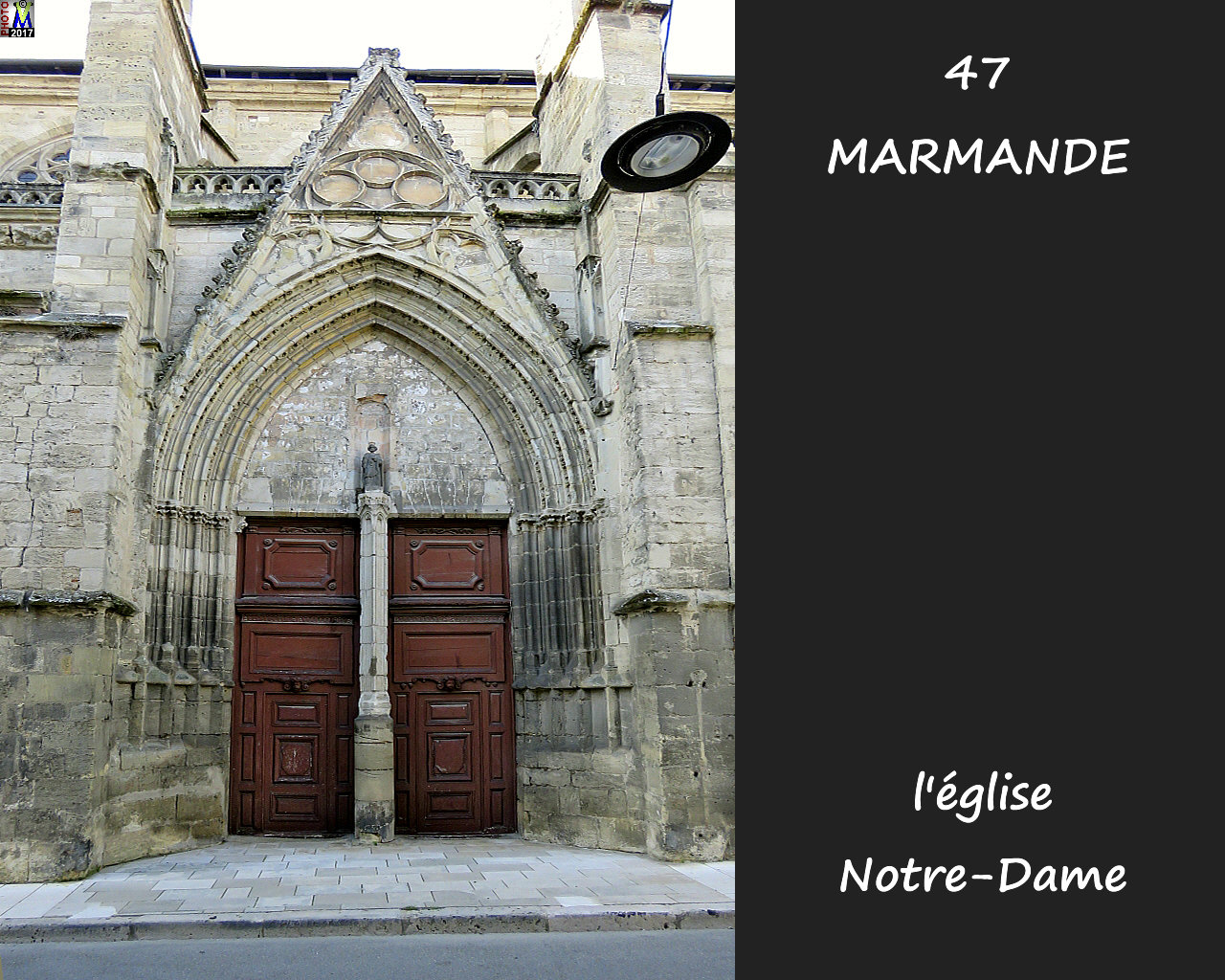 47MARMANDE_eglise_1016.JPG