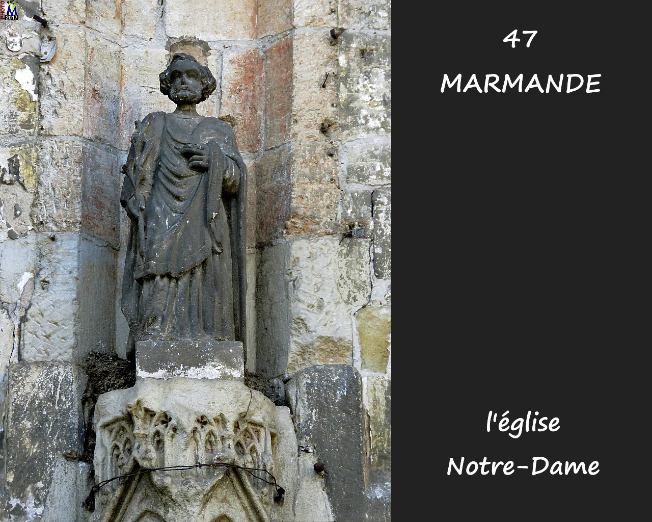 47MARMANDE_eglise_1030.jpg