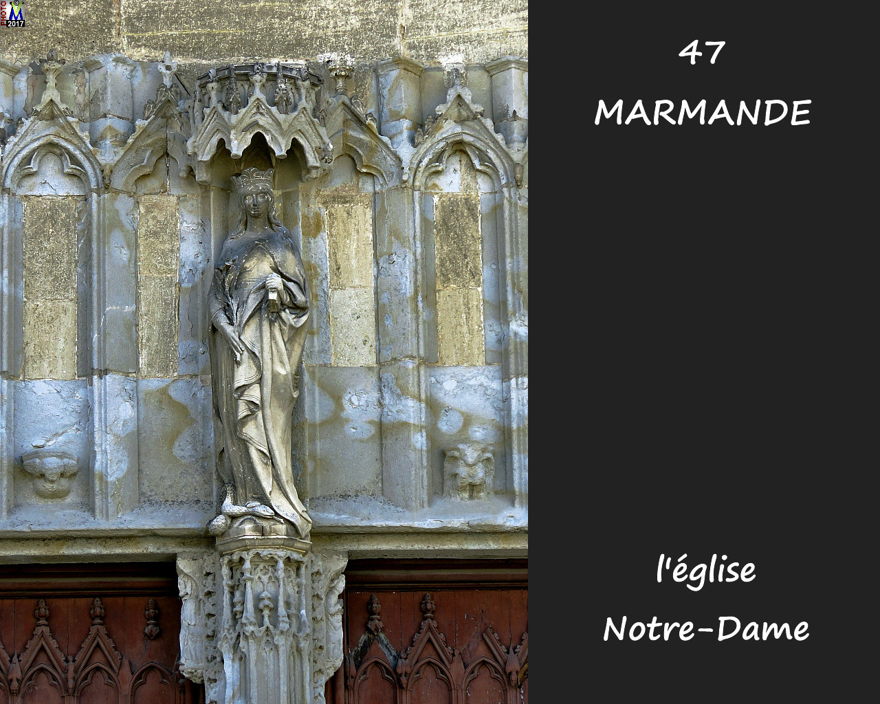 47MARMANDE_eglise_1032.jpg
