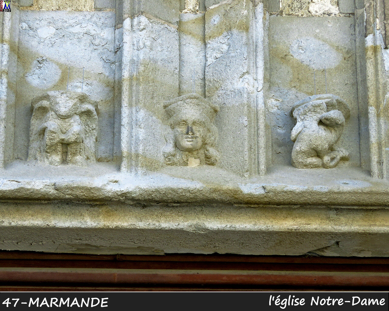 47MARMANDE_eglise_1034.jpg