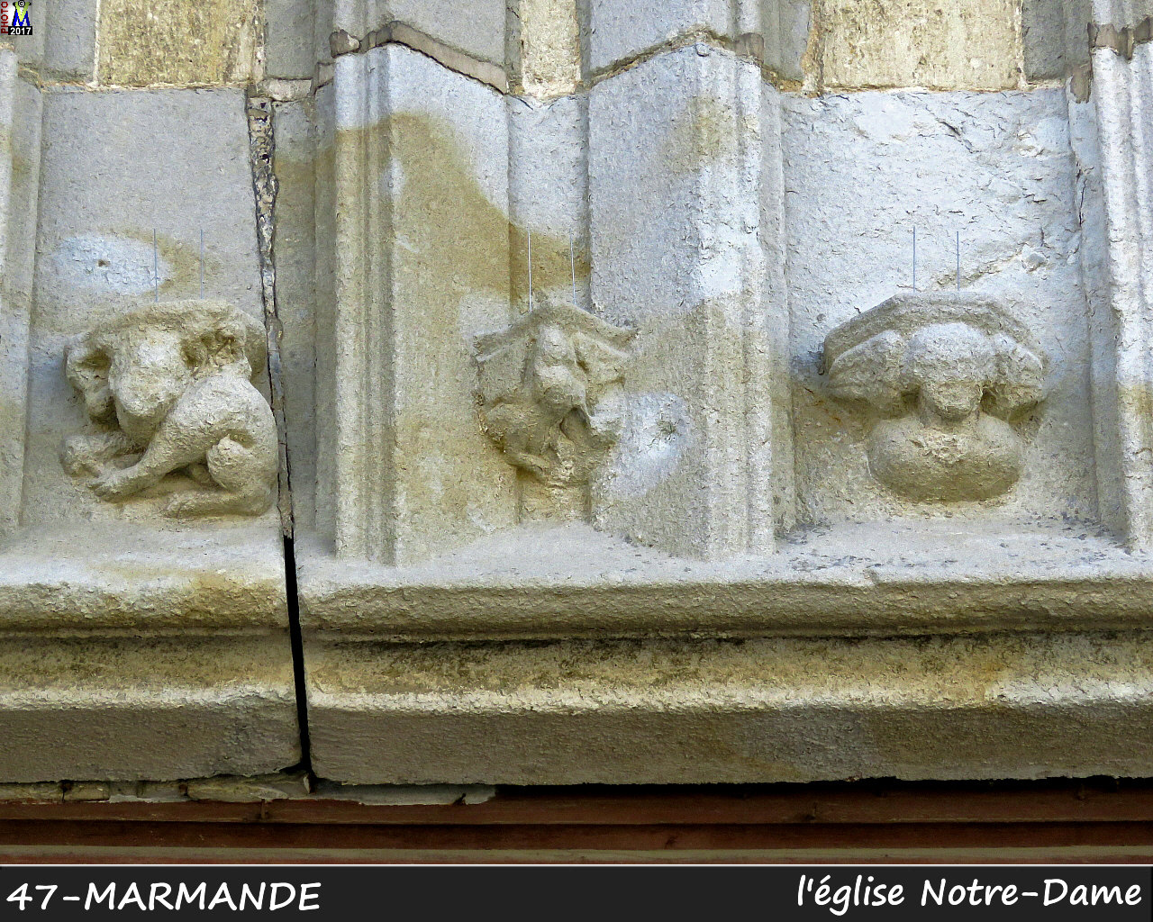 47MARMANDE_eglise_1036.jpg