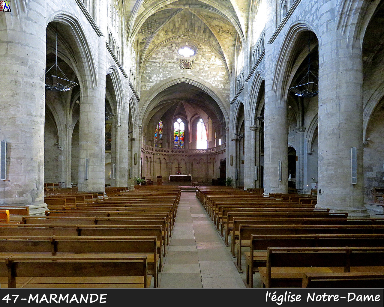 47MARMANDE_eglise_1100.jpg
