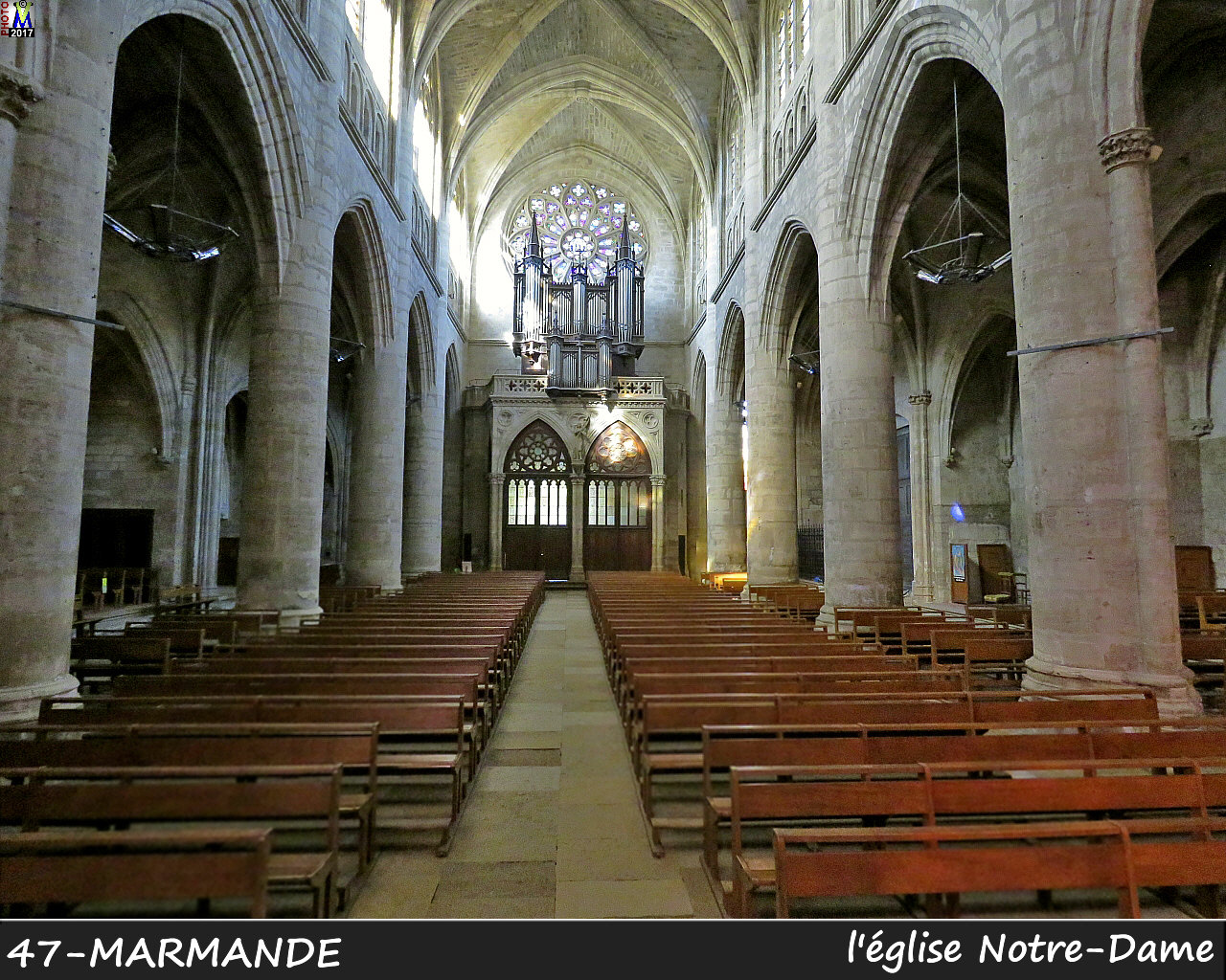 47MARMANDE_eglise_1102.jpg