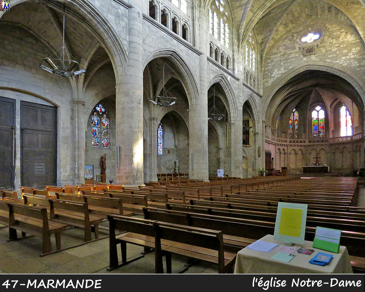 47MARMANDE_eglise_1104.jpg