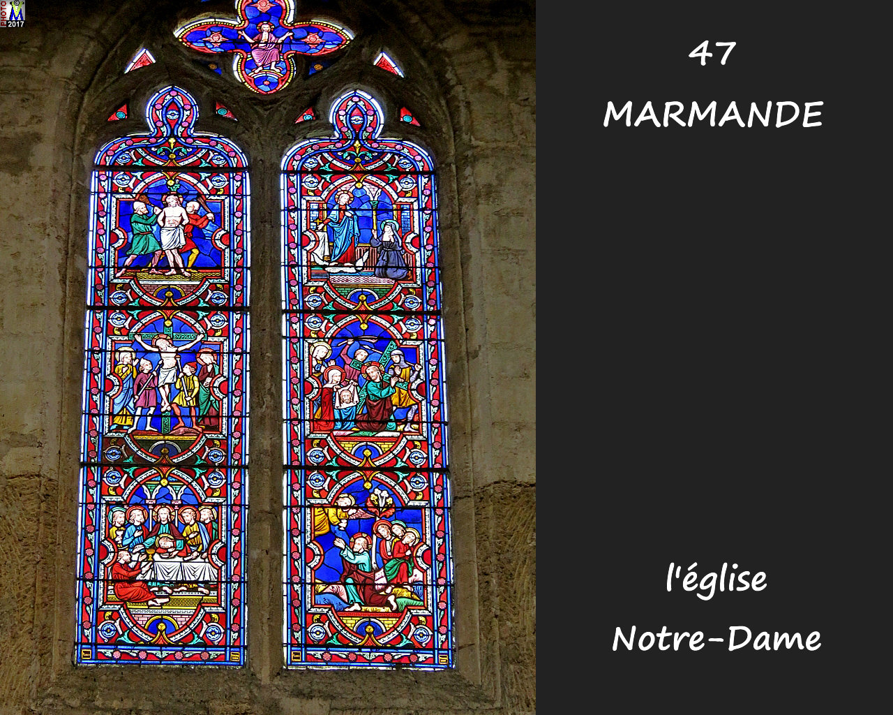 47MARMANDE_eglise_1114.jpg