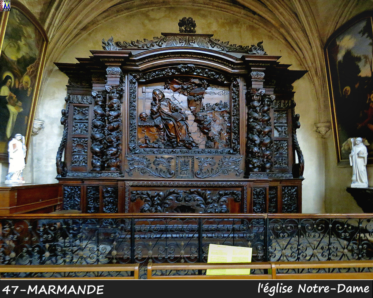 47MARMANDE_eglise_1120.jpg