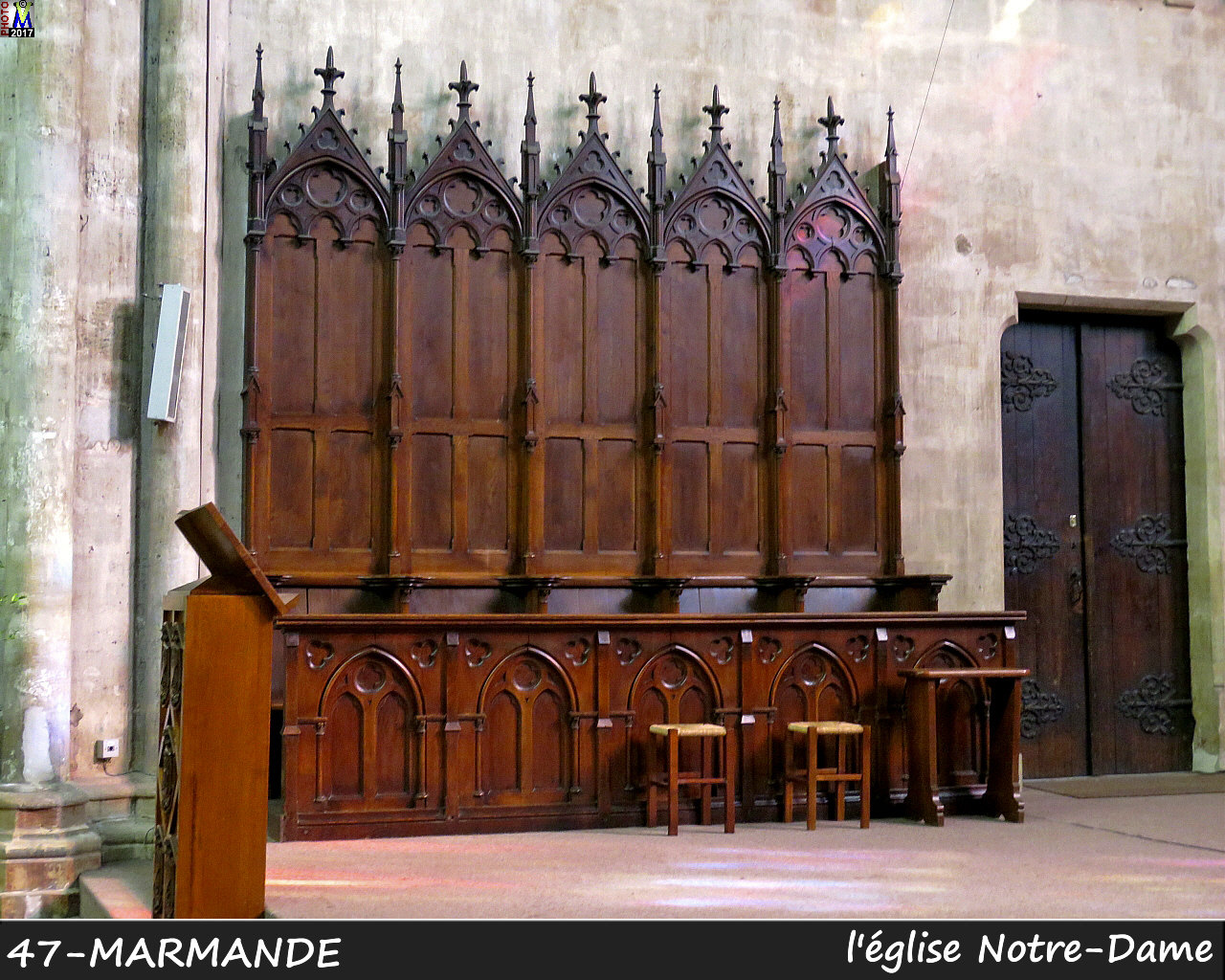 47MARMANDE_eglise_1126.jpg
