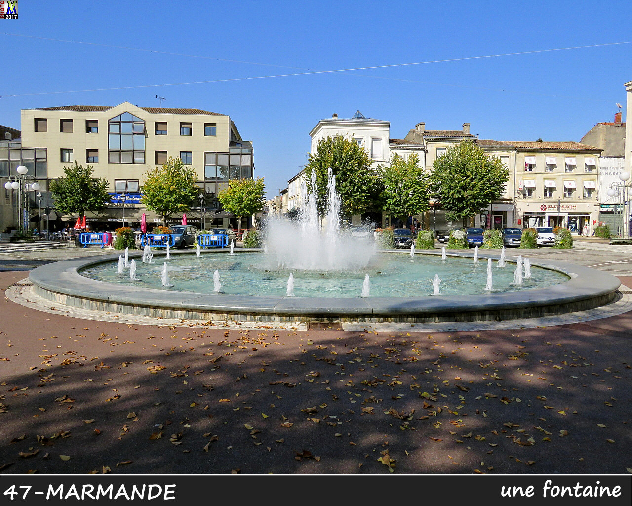 47MARMANDE_fontaine_1000.jpg