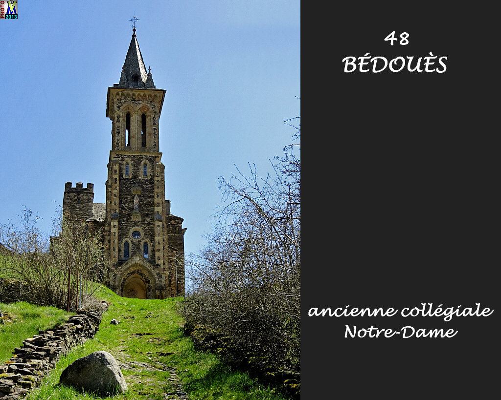 48BEDOUES_collegiale_102.jpg