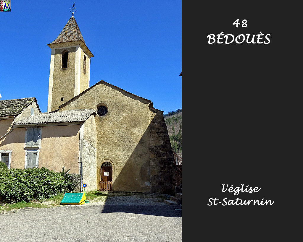 48BEDOUES_eglise_100.jpg