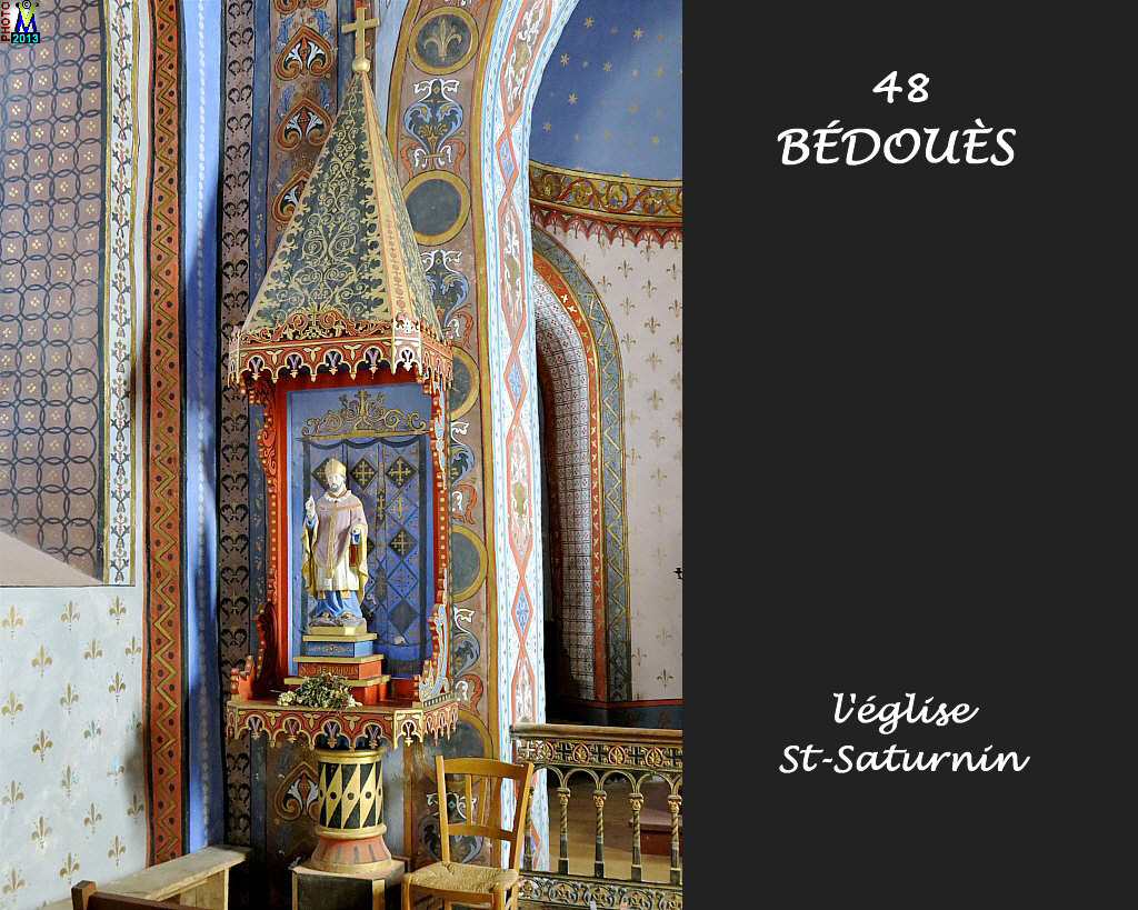 48BEDOUES_eglise_210.jpg