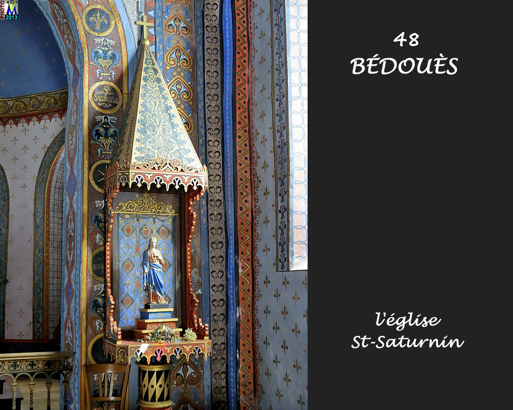 48BEDOUES_eglise_212.jpg