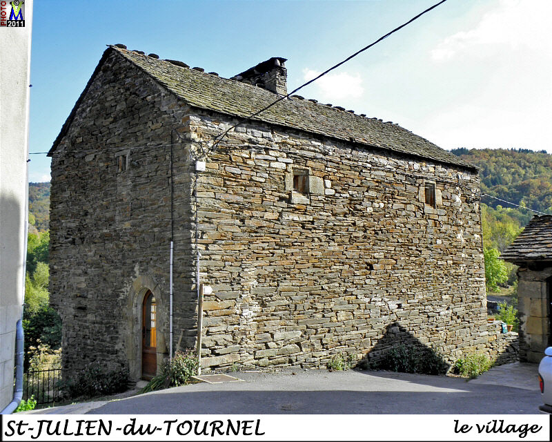 48StJULIEN-TOURNELvillage_102.jpg