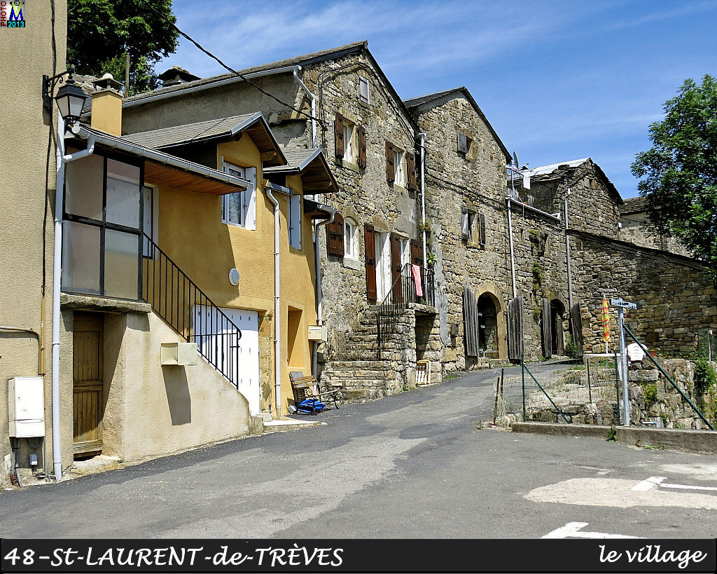 48StLAURENT-TREVES_village_100.jpg