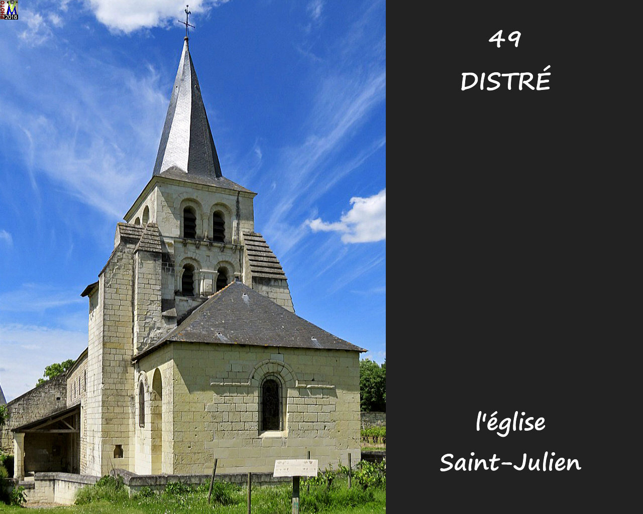 49DISTRE_eglise_1002.jpg