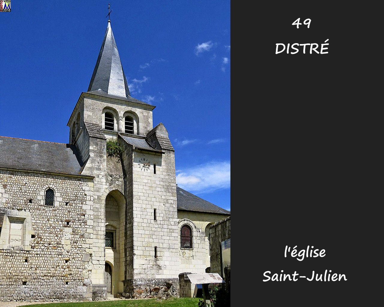49DISTRE_eglise_1006.jpg