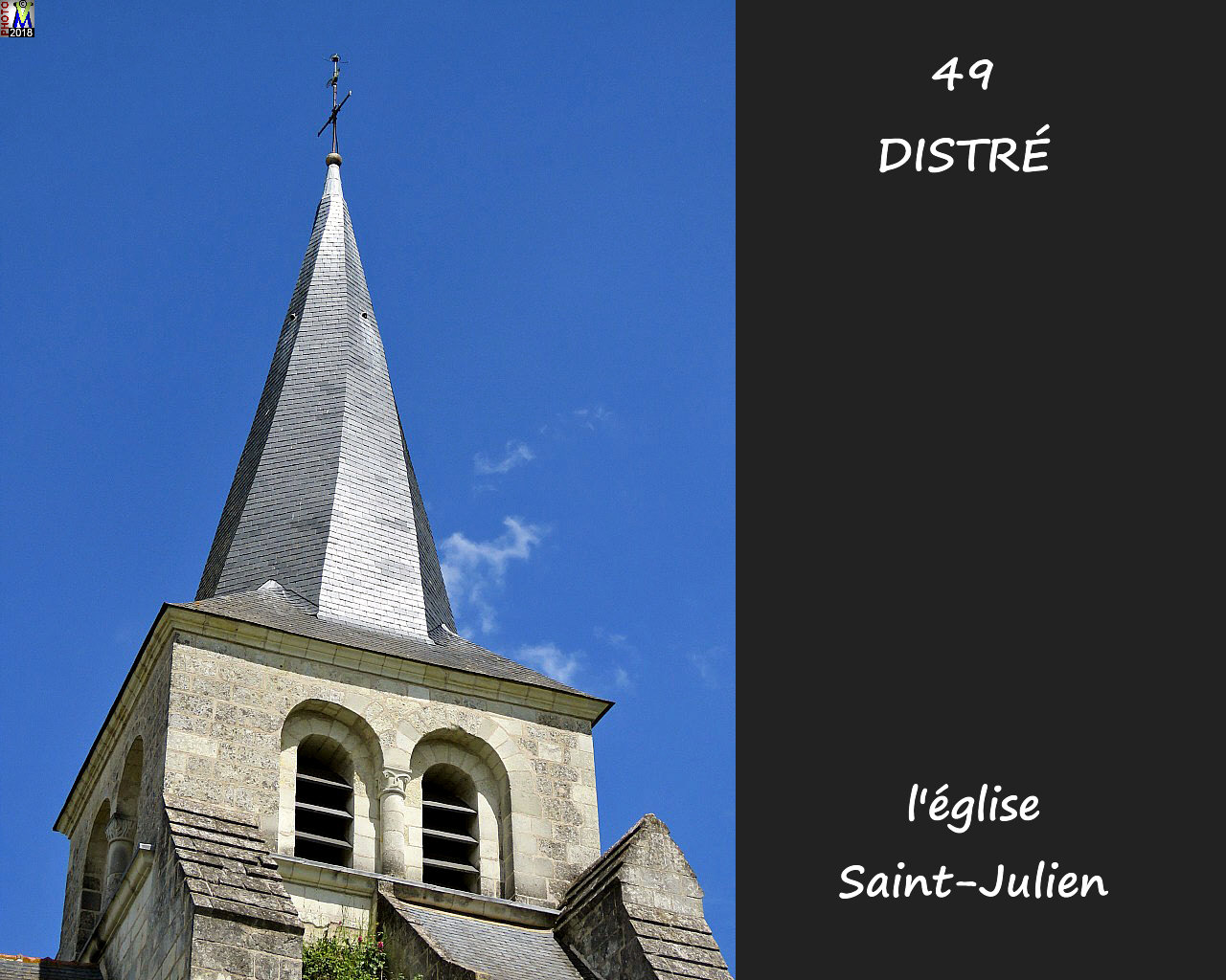 49DISTRE_eglise_1008.jpg