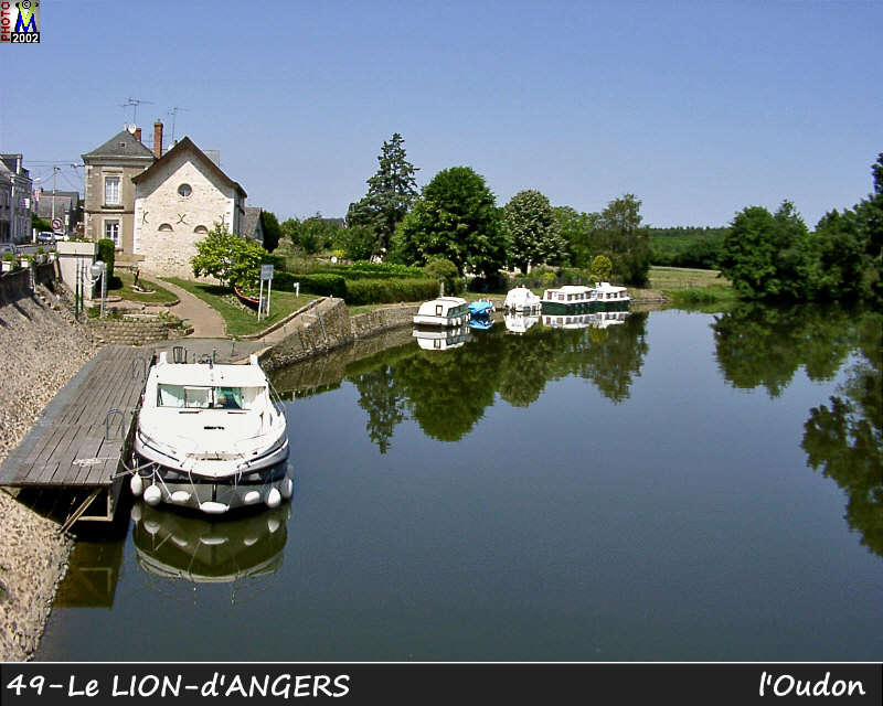 49LION-ANGERS_oudon_100.jpg