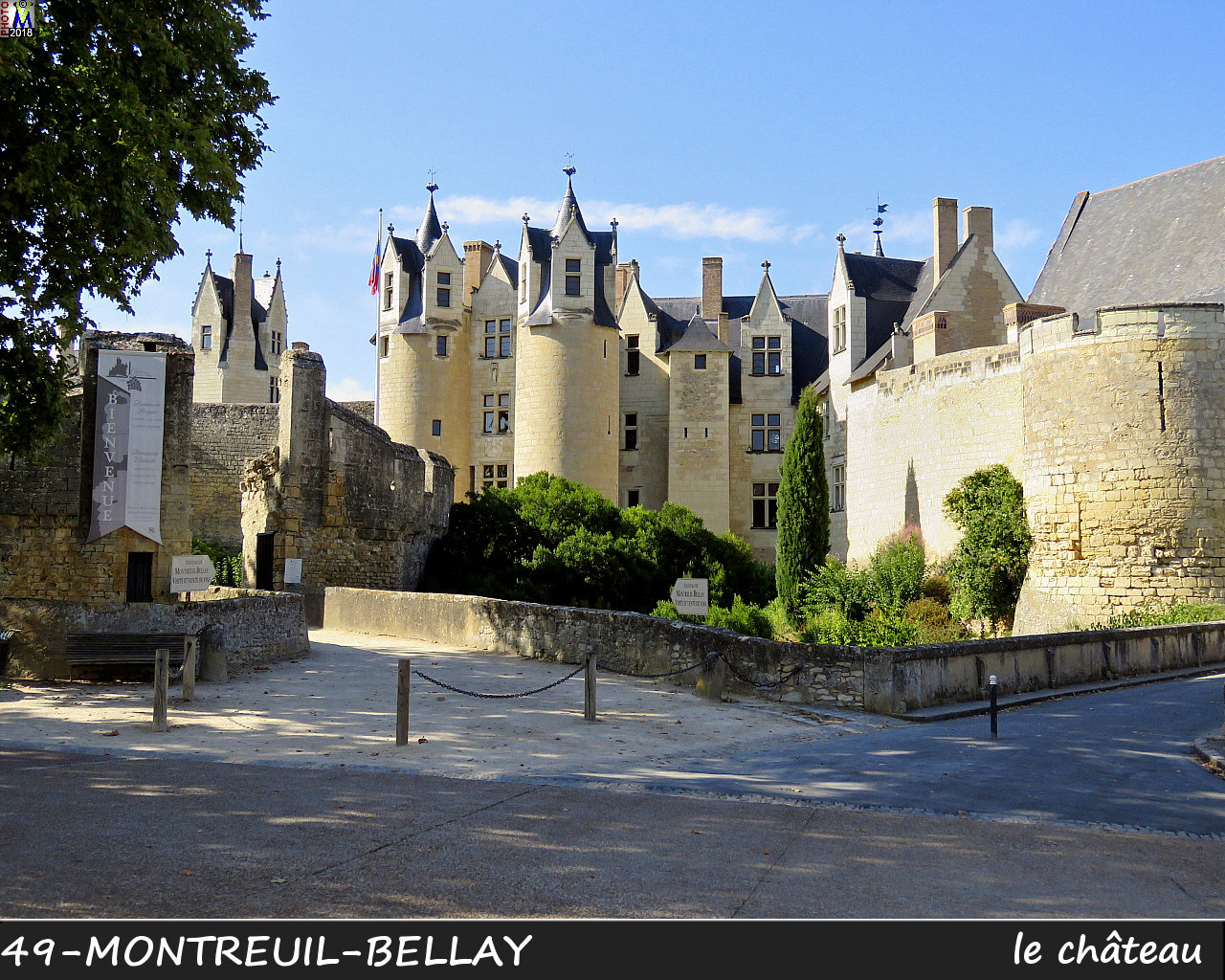49MONTREUIL-BELLAY_chateau_1000.jpg