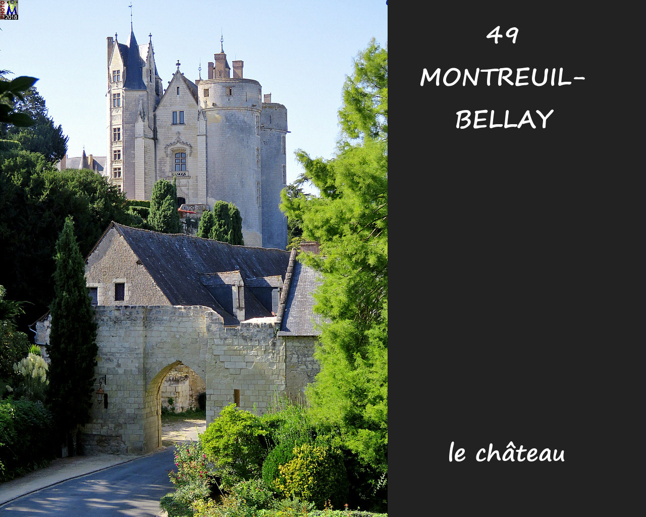 49MONTREUIL-BELLAY_chateau_1010.jpg