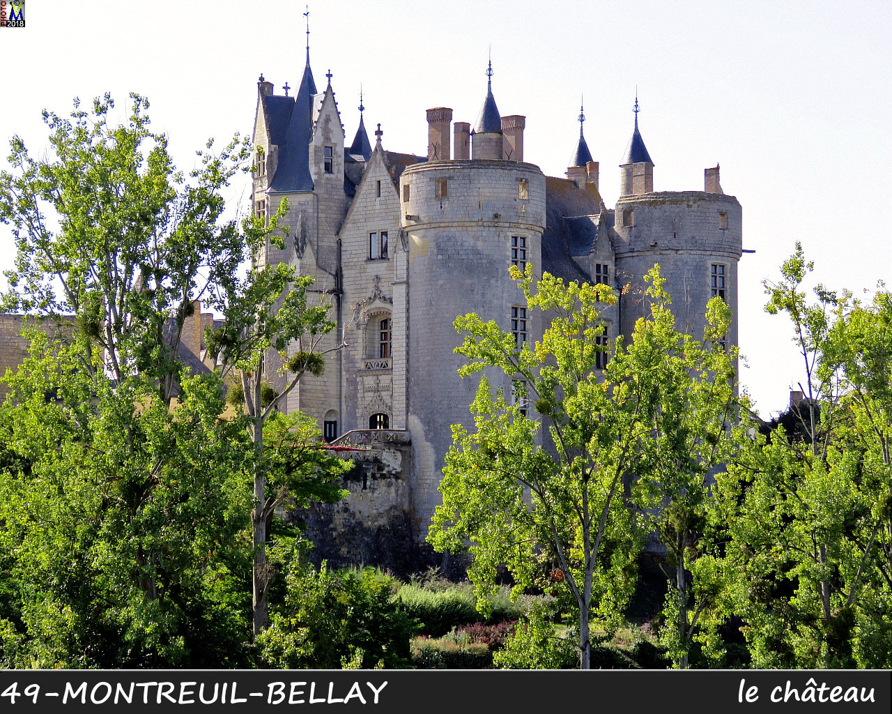 49MONTREUIL-BELLAY_chateau_1012.jpg