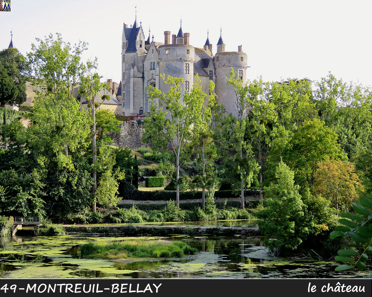 49MONTREUIL-BELLAY_chateau_1018.jpg