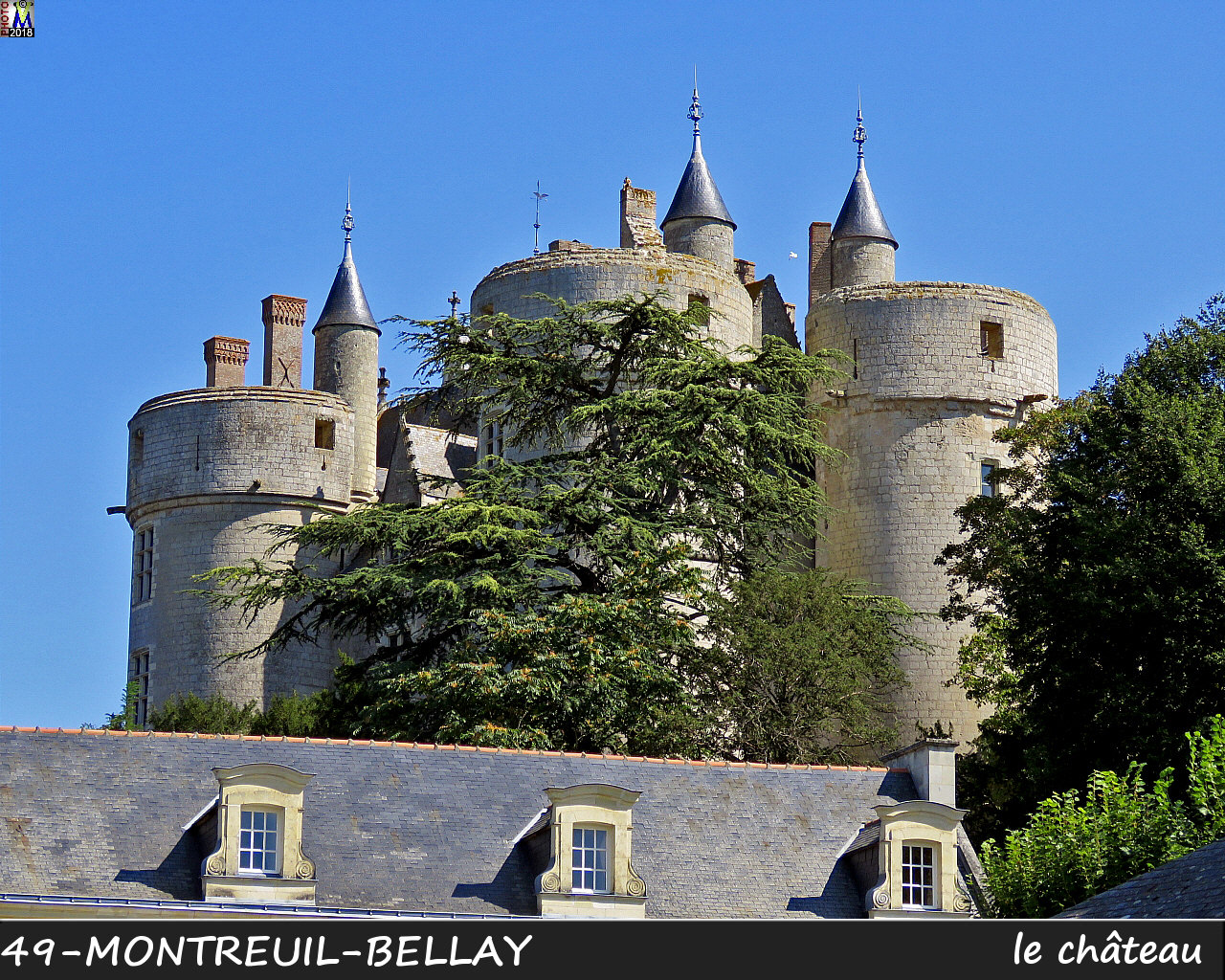 49MONTREUIL-BELLAY_chateau_1020.jpg