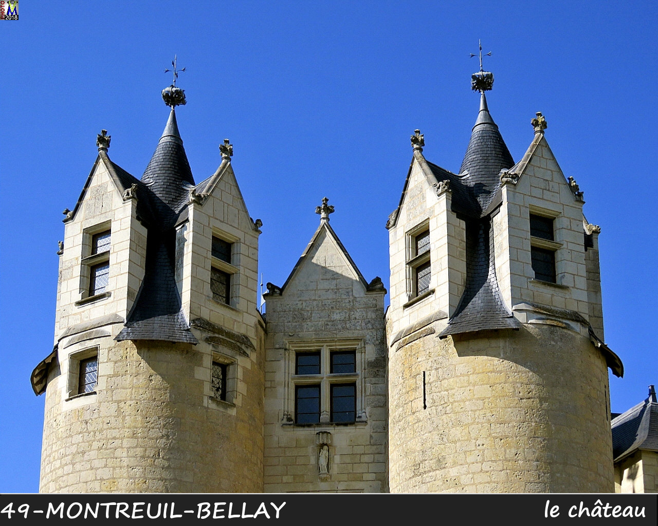 49MONTREUIL-BELLAY_chateau_1022.jpg