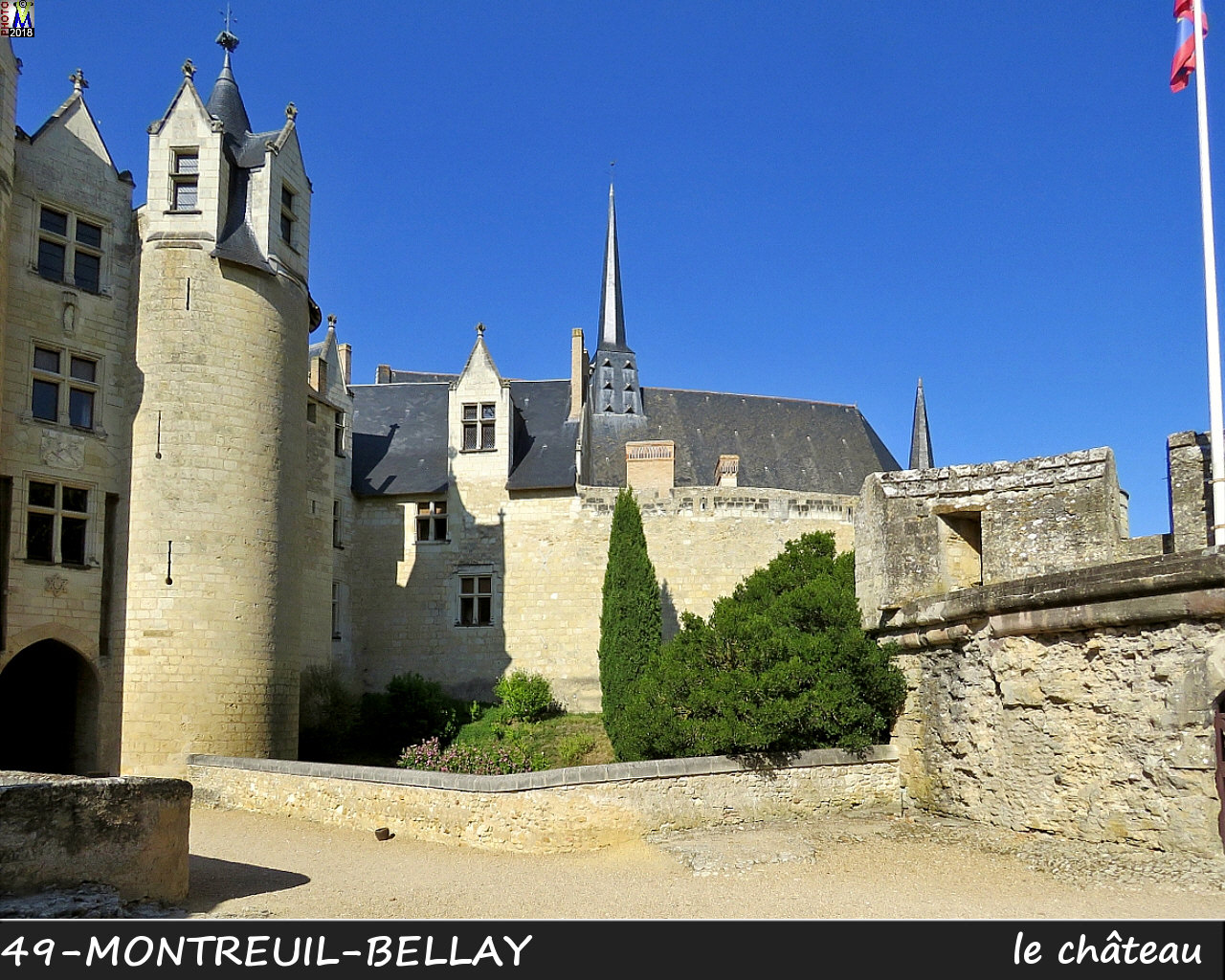 49MONTREUIL-BELLAY_chateau_1024.jpg