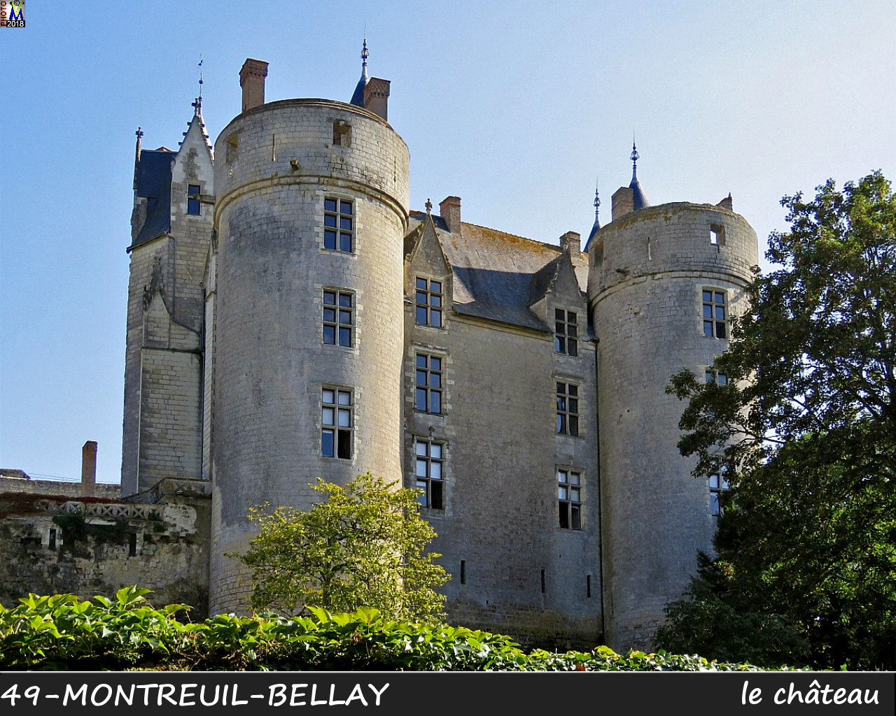 49MONTREUIL-BELLAY_chateau_1026.jpg