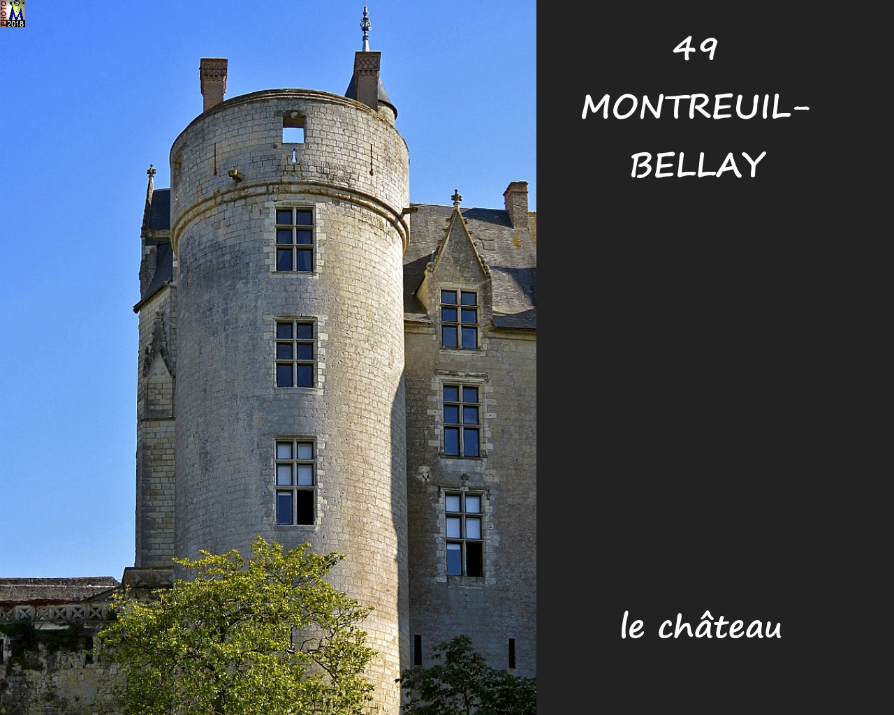 49MONTREUIL-BELLAY_chateau_1028.jpg