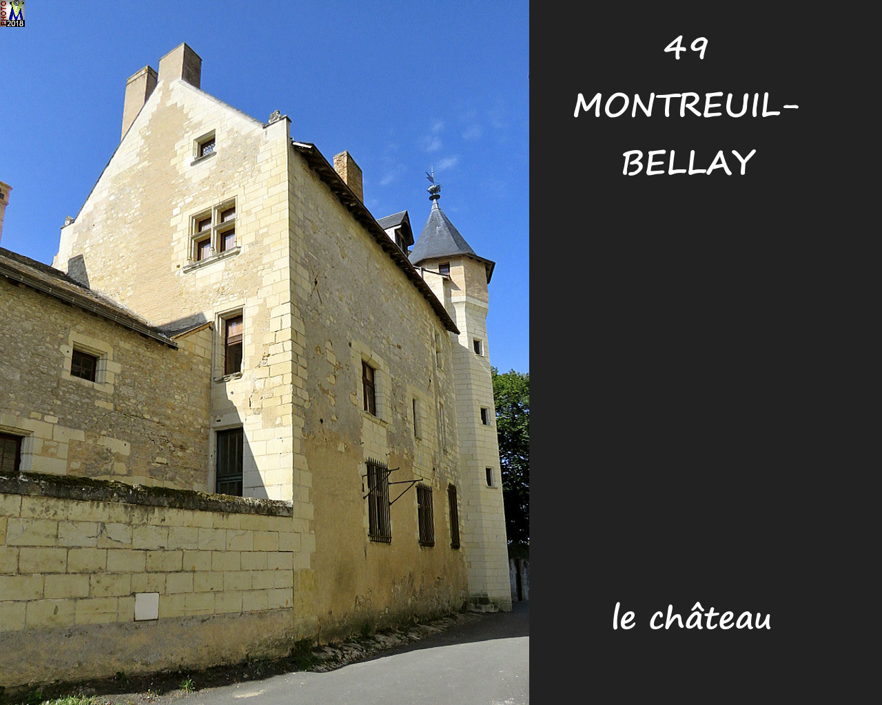 49MONTREUIL-BELLAY_chateau_1032.jpg
