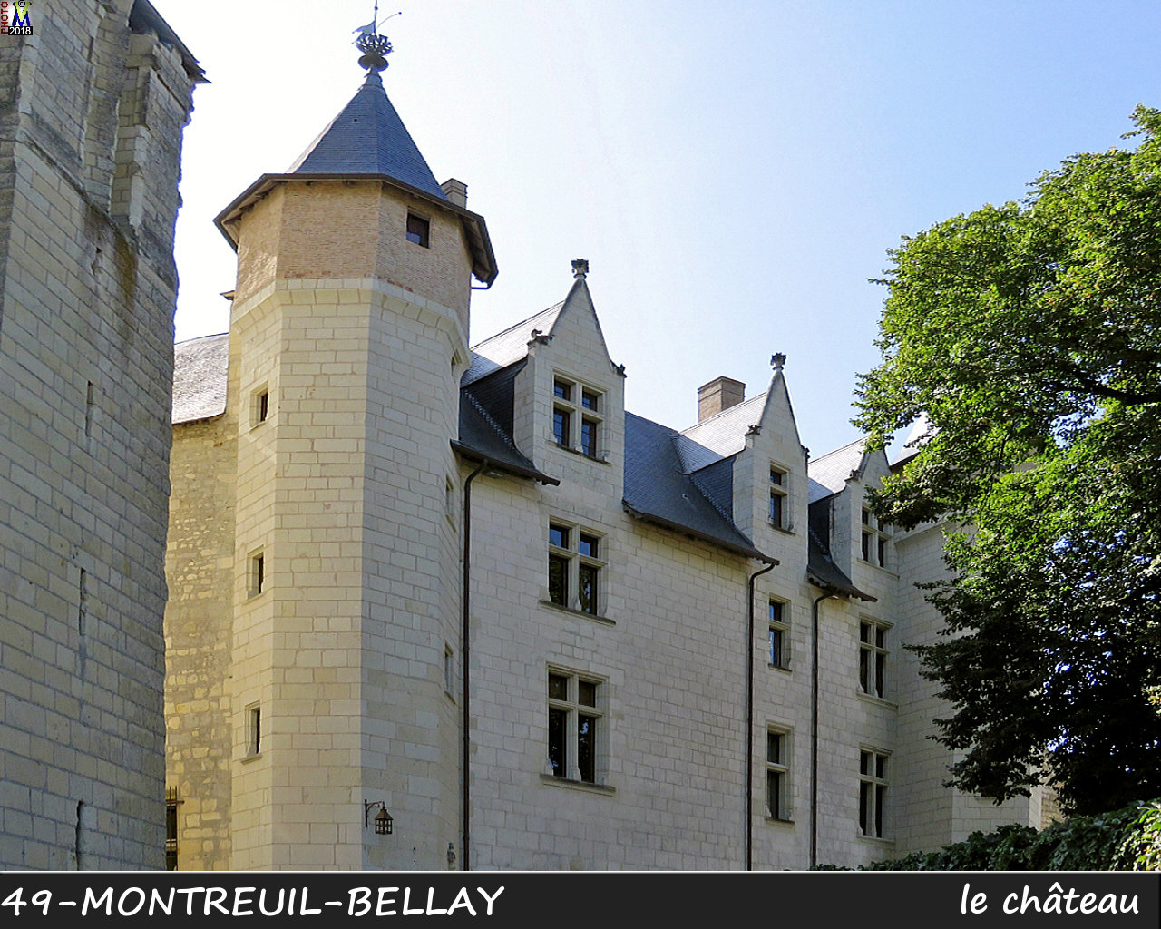 49MONTREUIL-BELLAY_chateau_1034.jpg