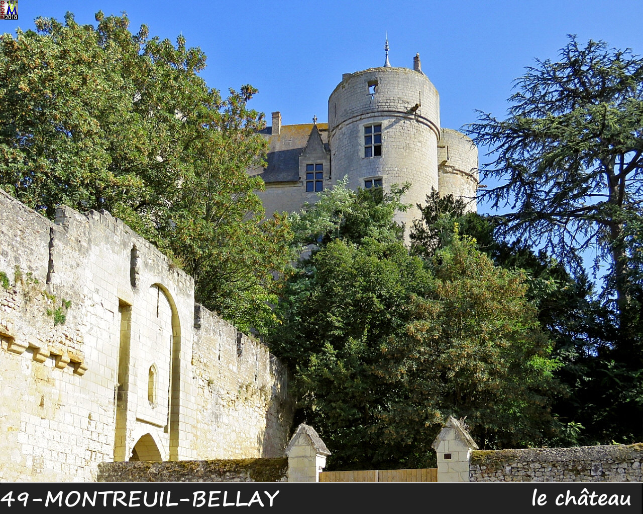 49MONTREUIL-BELLAY_chateau_1042.jpg